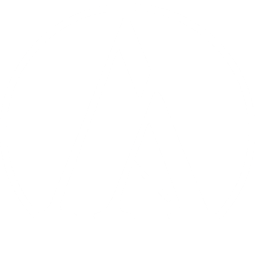 Arias Agencies